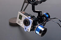 Name: tarot_brushless_gimbal-1.jpg