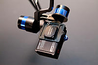 Name: tarot_brushless_gimbal_4.jpg