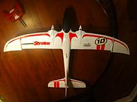 Name: Firebird Stratos 1.jpg