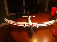 Name: Stratos 2.jpg