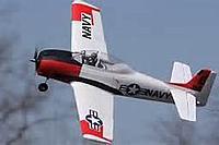 Name: T-28-2.jpg Views: 49 Size: 5.7 KB Description: