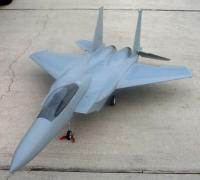 Name: F15C.JPG