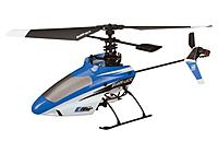 Name: Blade mSR Heli.jpg