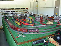 Name: ManCave train.jpg