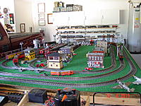Name: mancave train2.jpg