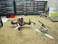 Name: 250 quad & eflight msr-x.jpg