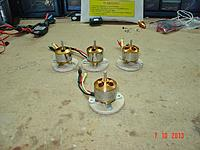 Name: motors on baase.jpg