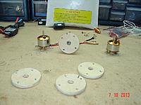 Name: round motor base.jpg