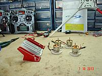 Name: the motors and base assembly.jpg