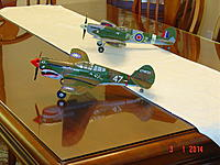 Name: P-40 & Spitfire 1.jpg