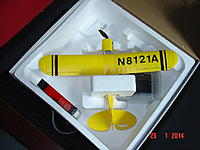 Name: Cub with wing numbers.jpg