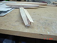 Name: DSC06618.jpg