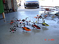 Name: RC helicpoters.JPG
