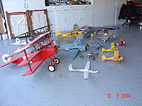 Name: RC plane collection.JPG