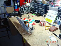 Name: Fitting servos.jpg