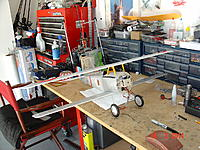 Name: Nieuport17 4.jpg