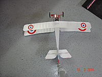 Name: Nuieport wing err 1.jpg