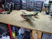 Name: PZ P-40.jpg