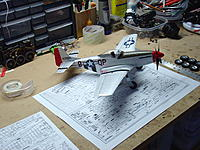 Name: PZ P-51.jpg
