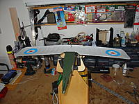 Name: DSC07413.jpg