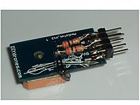 Name: 2 300 ohm resistors gps.jpg