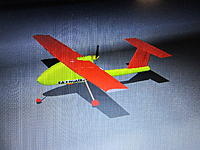 Name: sky walker xplane 002.jpg