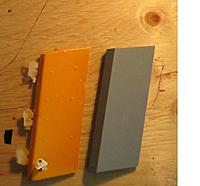 Name: Rudder Comparison.jpg
