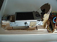 Name: camera gimble 001.jpg
