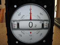 Name: clinometer 002.jpg
