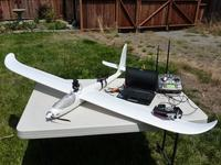 Name: P1010693.jpg