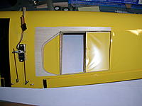 Name: DSCN1199.jpg