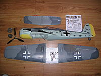 Name: FW-190_OOB.jpg