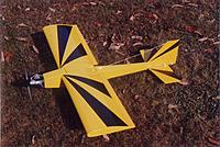 Name: Lanier Fun Fly 40-1.jpg