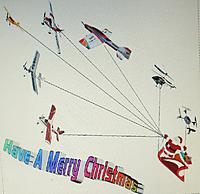 Name: Christmas Card 007.jpg