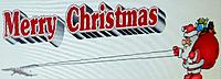 Name: Christmas Card 005.jpg