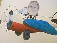 Name: papa plane.jpg