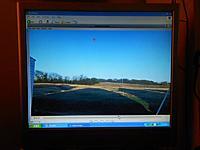 Name: back yard champ 018.jpg Views: 23 Size: 62.5 KB Description: