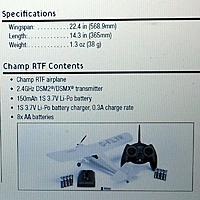 Name: micro 006.jpg Views: 26 Size: 126.8 KB Description: