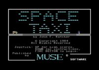 Name: Space Taxi (Muse Software, 1984, C64)_2.png Views: 28 Size: 19.0 KB Description: