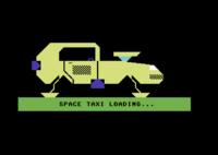 Name: Space Taxi (Muse Software, 1984, C64)_1.png Views: 27 Size: 14.7 KB Description: