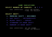 Name: Space Taxi (Muse Software, 1984, C64)_4.png Views: 27 Size: 19.1 KB Description:
