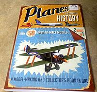 Name: plane book 002.jpg Views: 25 Size: 130.7 KB Description: