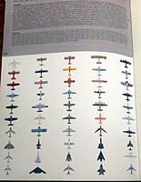 Name: paper planes 004.jpg Views: 27 Size: 91.4 KB Description: