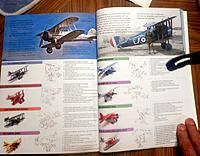 Name: paper planes 003.jpg Views: 24 Size: 109.9 KB Description: