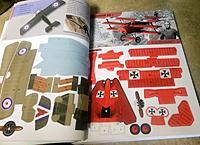 Name: plane book 004.jpg Views: 28 Size: 100.3 KB Description: