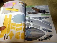 Name: plane book 005.jpg Views: 28 Size: 80.3 KB Description: