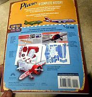 Name: plane book 008.jpg Views: 23 Size: 129.4 KB Description: