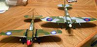 Name: 05-war planes 005.jpg Views: 39 Size: 250.1 KB Description: