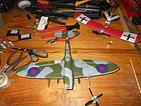 Name: spitfire repaired.jpg