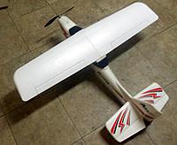 Name: 3-the  planes 003.jpg Views: 44 Size: 312.0 KB Description: